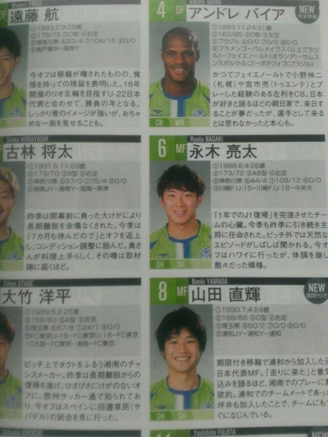 選手名鑑-4.JPG