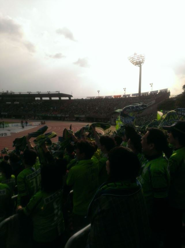 仙台戦-2.JPG