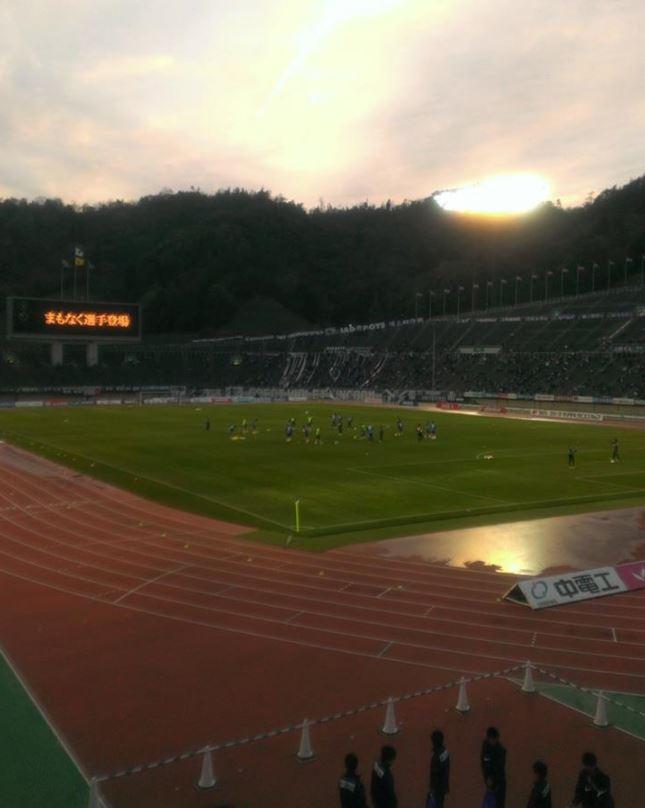 ナビスコ杯広島戦-1.JPG