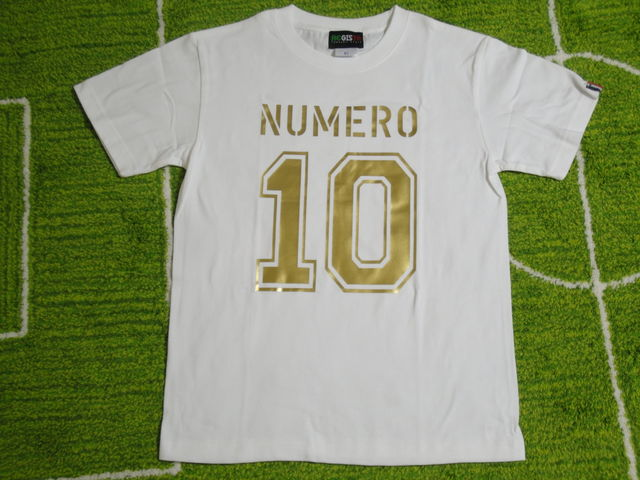 REGISTA 10番ゴールドTシャツ-2.jpg