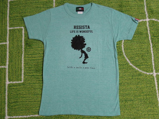 REGISTA キャラTシャツ-3.jpg