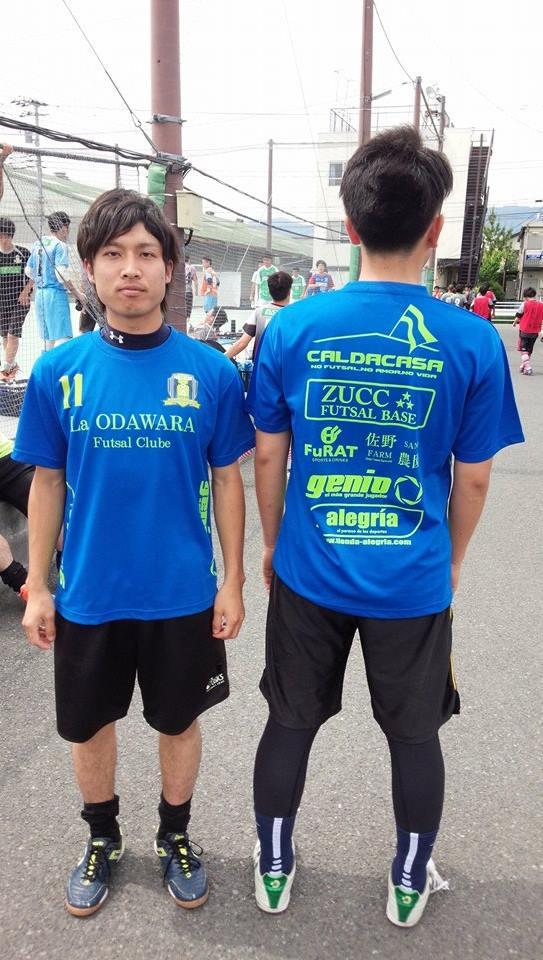 青Tシャツ-1.JPG
