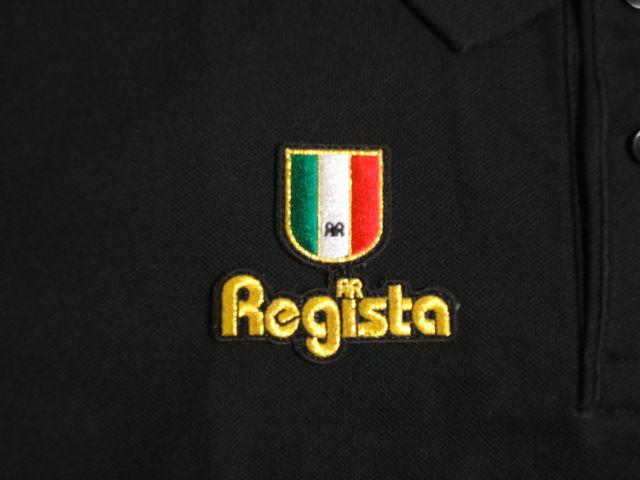 REGISTA イタリアンワッペンポロシャツ(ポケット付き)-4.jpg