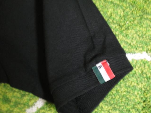 REGISTA イタリアンワッペンポロシャツ(ポケット付き)-5.jpg