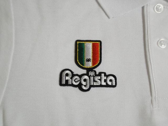 REGISTA イタリアンワッペンポロシャツ(ポケット付き)-8.jpg