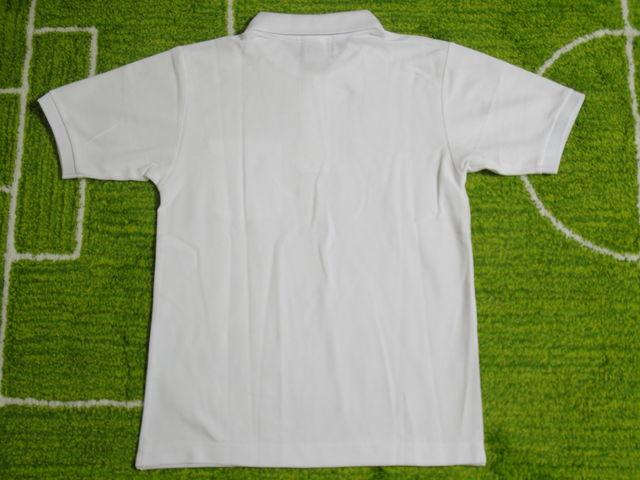 REGISTA イタリアンワッペンポロシャツ(ポケット付き)-9.jpg