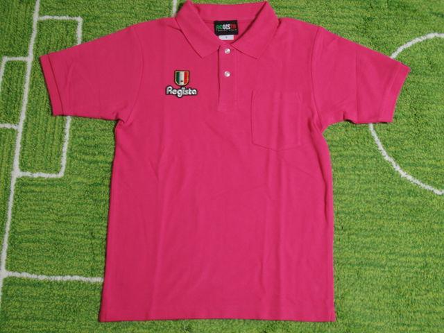 REGISTA イタリアンワッペンポロシャツ(ポケット付き)-11.jpg
