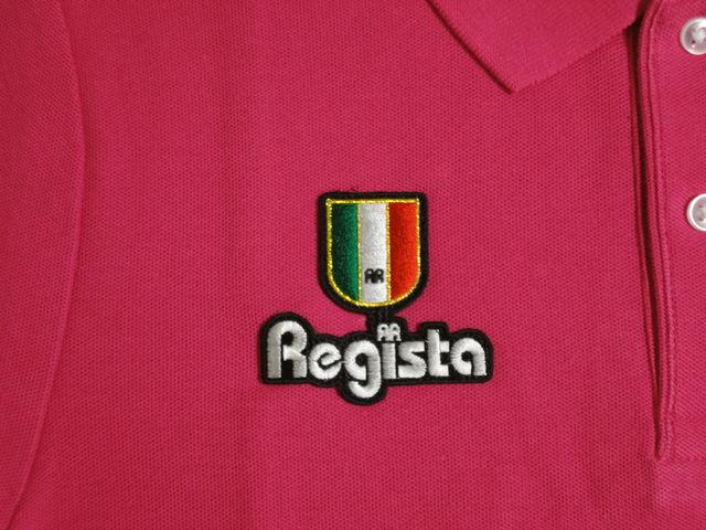 REGISTA イタリアンワッペンポロシャツ(ポケット付き)-13.jpg