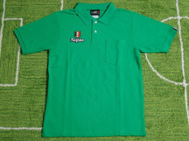 REGISTA イタリアンワッペンポロシャツ(ポケット付き)-15.jpg