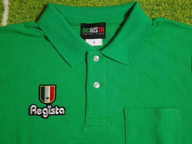 REGISTA イタリアンワッペンポロシャツ(ポケット付き)-16.jpg