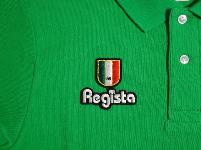REGISTA イタリアンワッペンポロシャツ(ポケット付き)-17.jpg