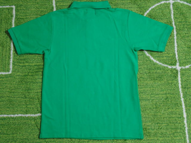 REGISTA イタリアンワッペンポロシャツ(ポケット付き)-18.jpg