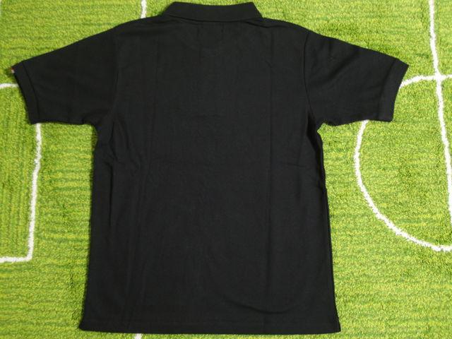 REGISTA イタリアンワッペンポロシャツ(ポケット付き)-19.jpg
