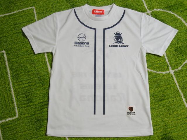 2015Tシャツ-19.JPG