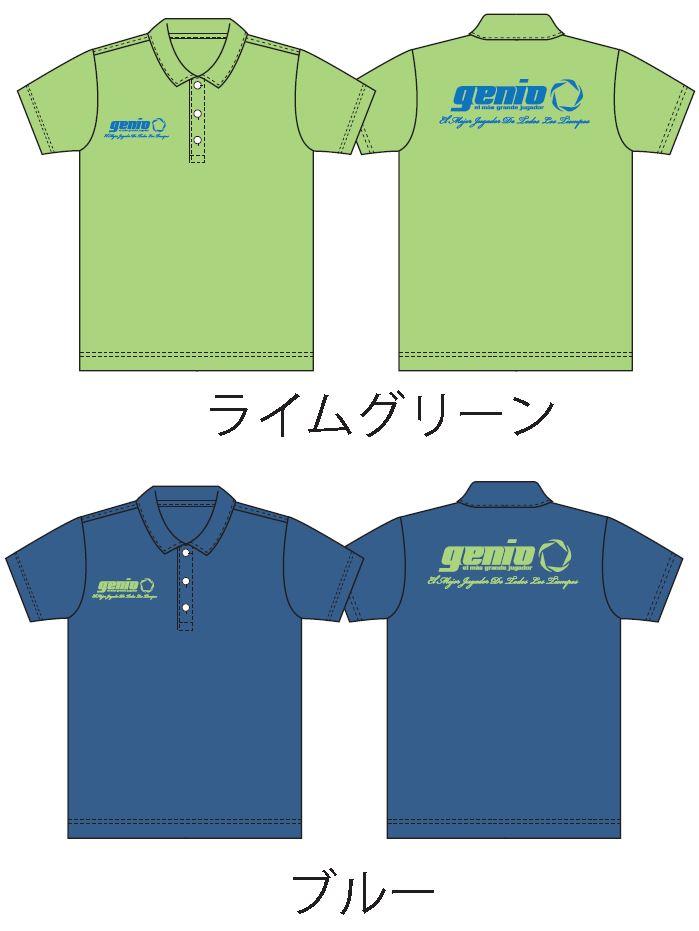 G15S008-3.jpg