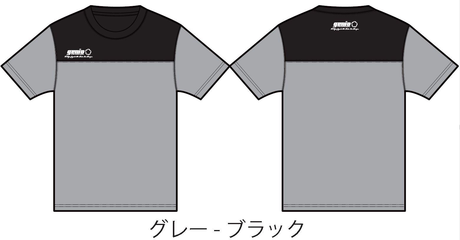 G15S005-3.jpg