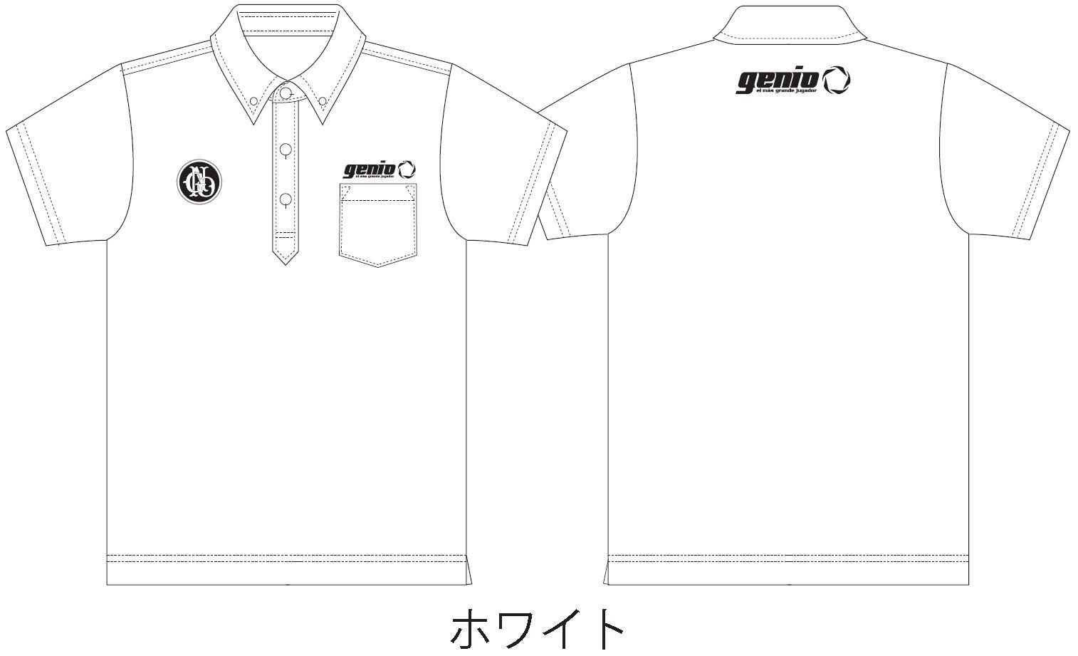 G15S009-1.jpg