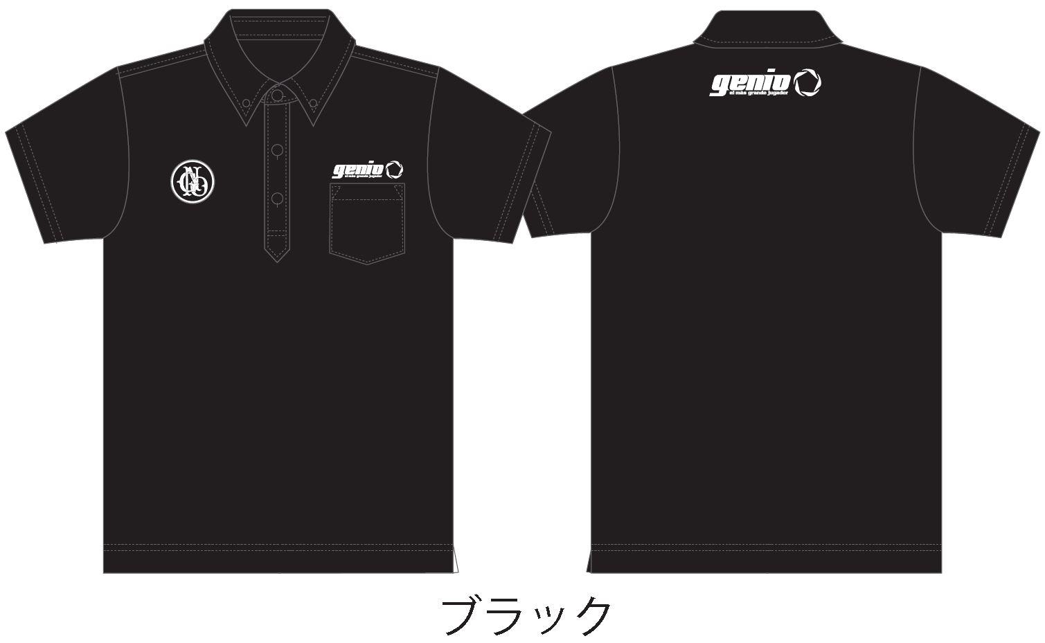 G15S009-2.jpg