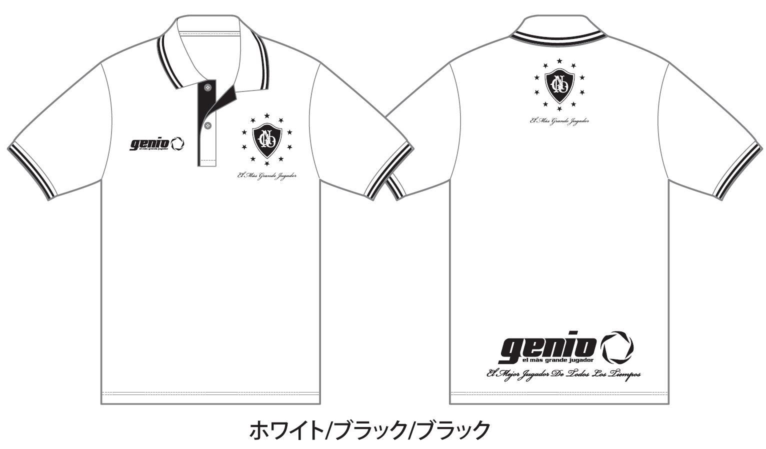 G15S010-2.jpg