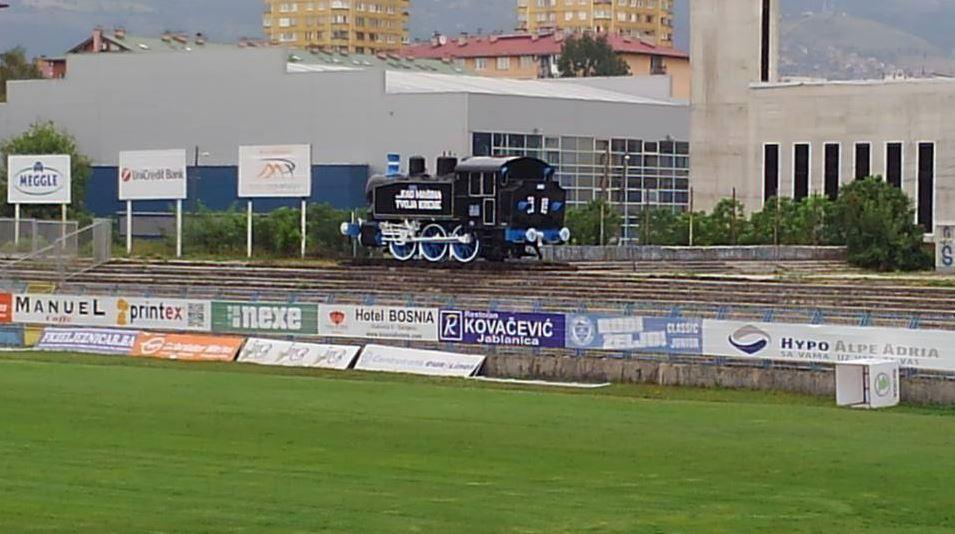 グルバヴィッツァ-3.JPG