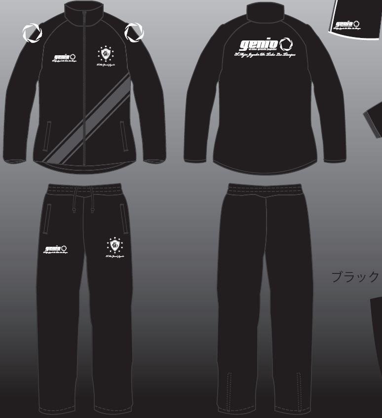 GENIO2016福袋-3.JPG