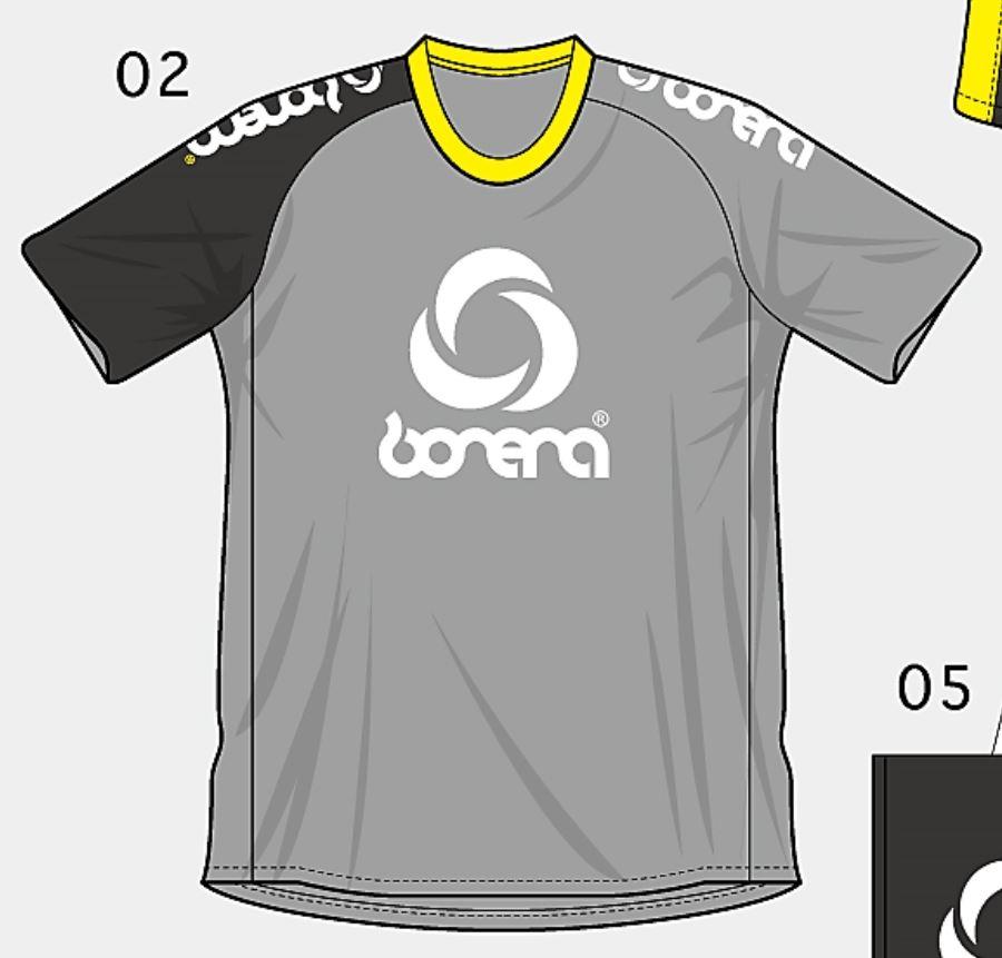 BONERA2016プラクティスセット-2.JPG