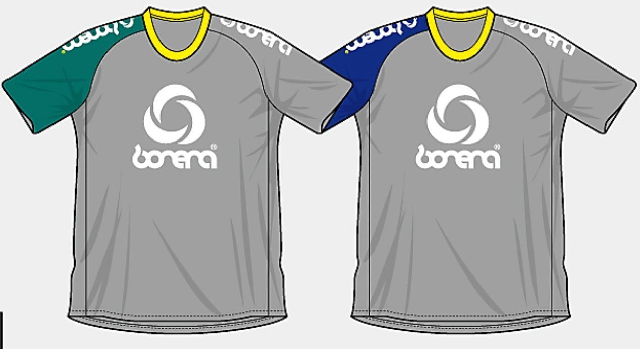 BONERA2016プラクティスセット-5.JPG