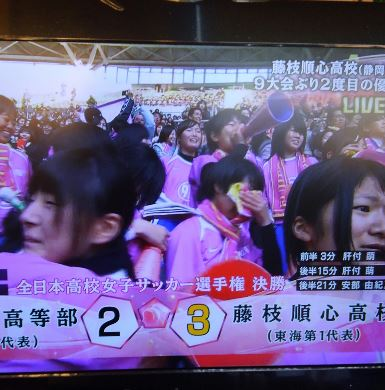 藤枝順心-1.JPG