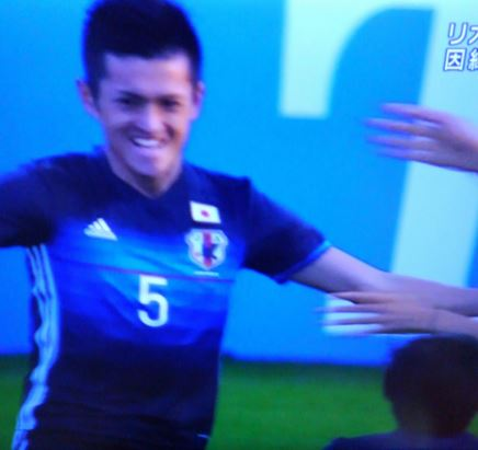リオ五輪最終予選北朝鮮戦-1.JPG