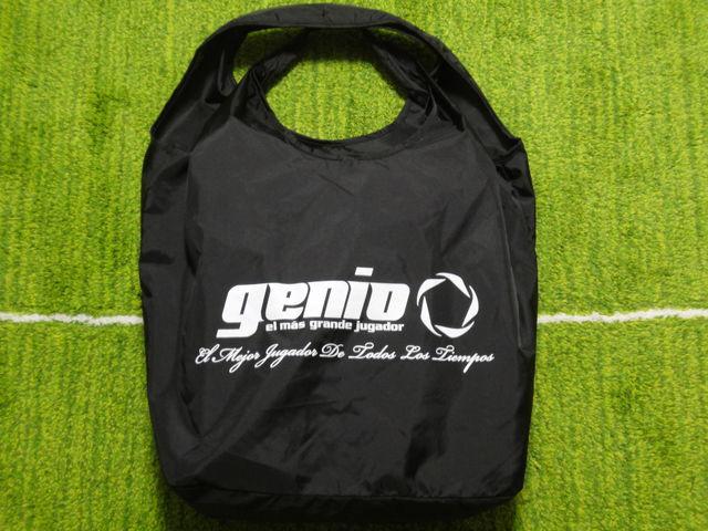 GENIO2016福袋-27.JPG