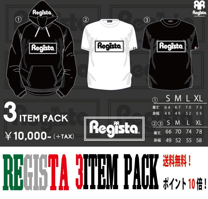 REGISTA-3ITEMS-PACK-6.jpg