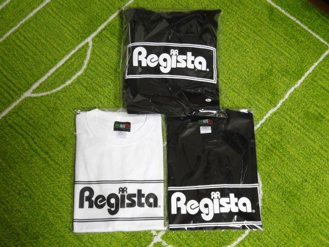 REGISTA-3ITEMS-PACK-7.jpg