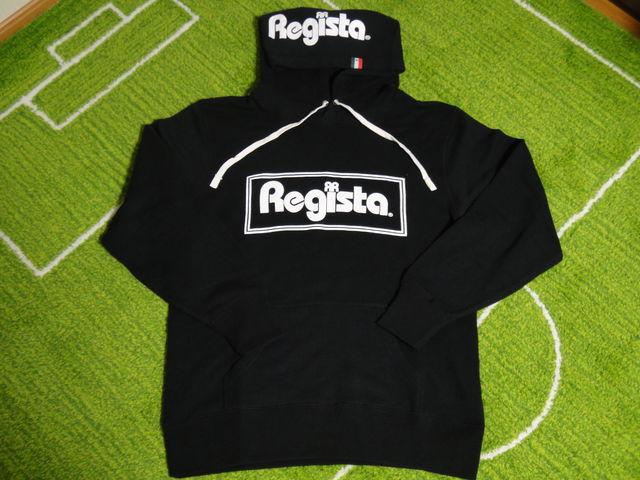 REGISTA-3ITEMS-PACK-8.jpg