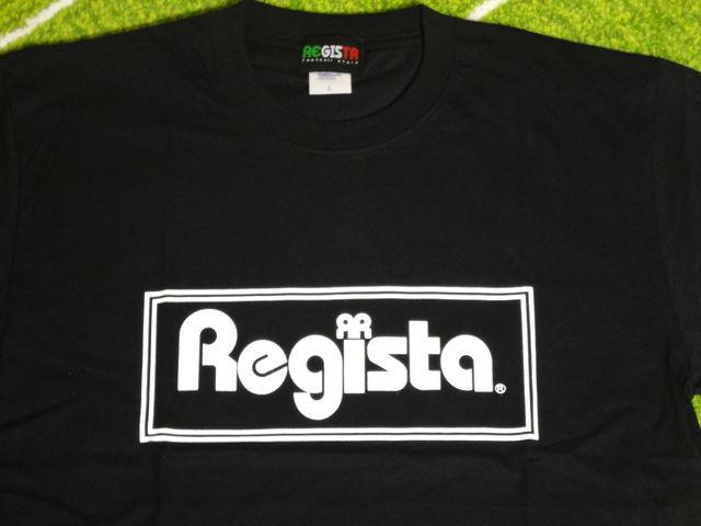 REGISTA-3ITEMS-PACK-17.jpg