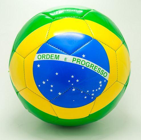 ブラジル雑貨-99.jpg