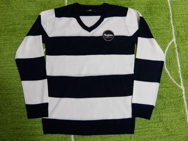 REGISTA-border-sweater-1.jpg