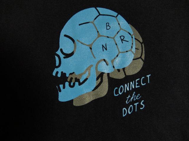 BNR-T072-8.jpg