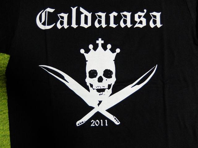 Caldacasa2016Tシャツ-3.jpg