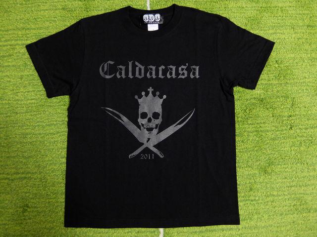 Caldacasa2016Tシャツ-6.jpg