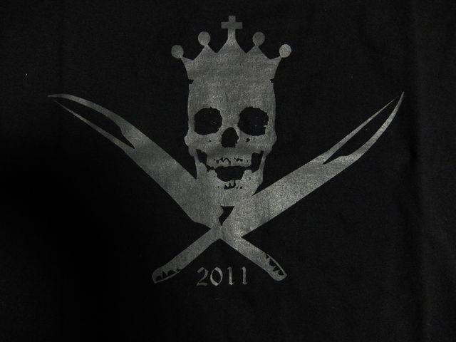 Caldacasa2016Tシャツ-10.jpg