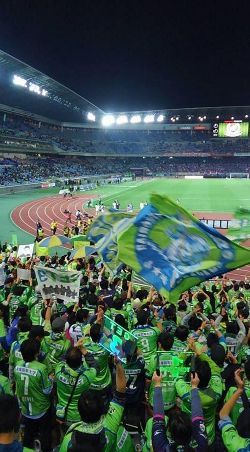 横浜M戦-3.JPG
