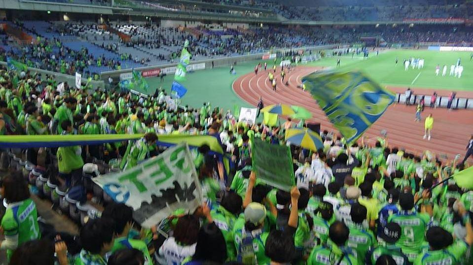 横浜M戦-2.JPG