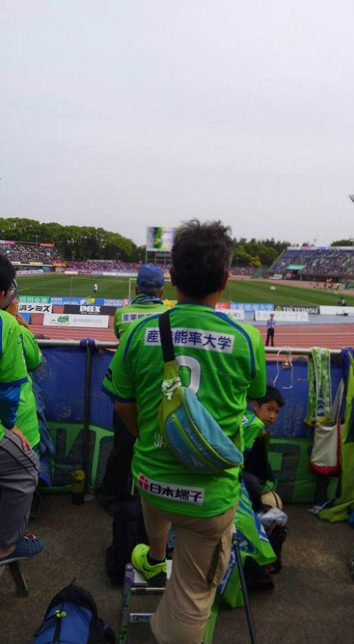FC東京戦-1.JPG
