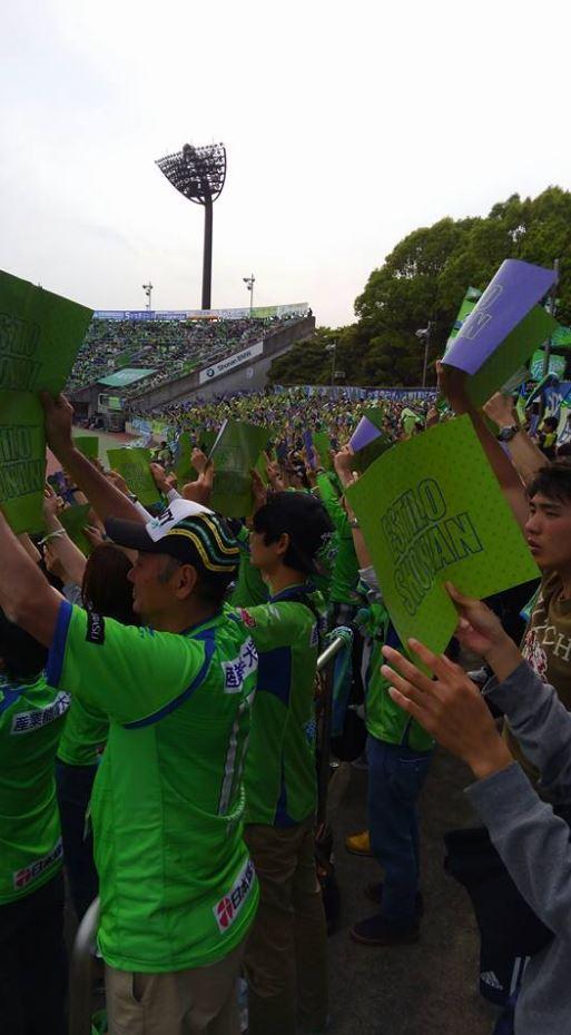 FC東京戦-2.JPG