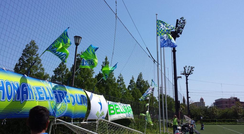 ユース 関東クラブユース-2.JPG