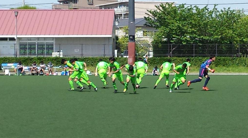 ユース 関東クラブユース-3.JPG