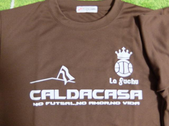 La-Fuchu-Tシャツ-15.jpg