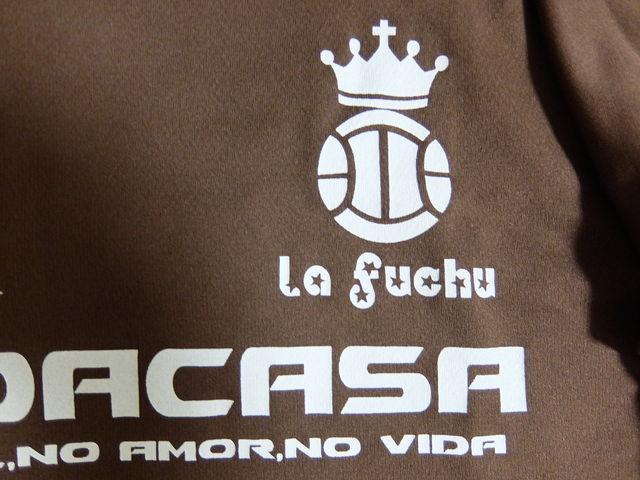 La-Fuchu-Tシャツ-16.jpg