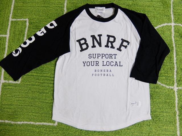 BNR-T078-2.jpg
