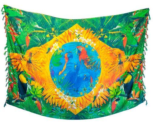 ブラジル雑貨-195.JPG